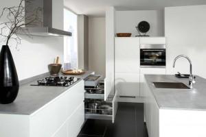 design-keuken-_2_-12