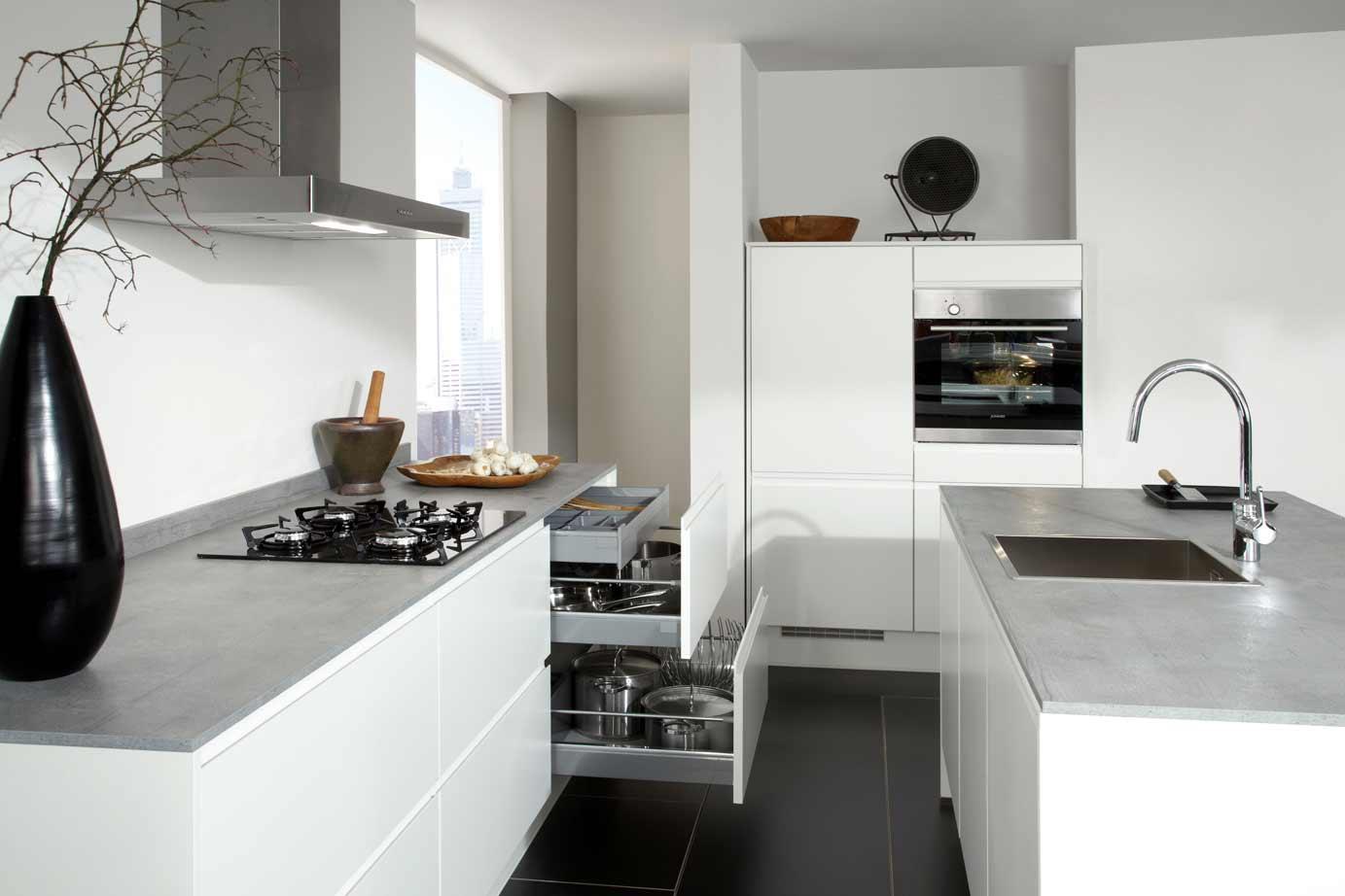 Keukens voor 7000 euro fauteuil 2017 for Cuisine 7000 euros