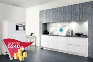 goedkope-keuken-615-1