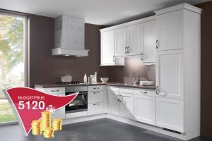goedkope-keuken-615-2