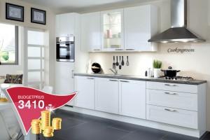 goedkope-keuken-615-3