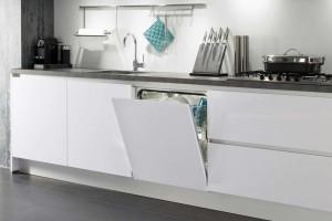 hoogglans_keuken-1-11