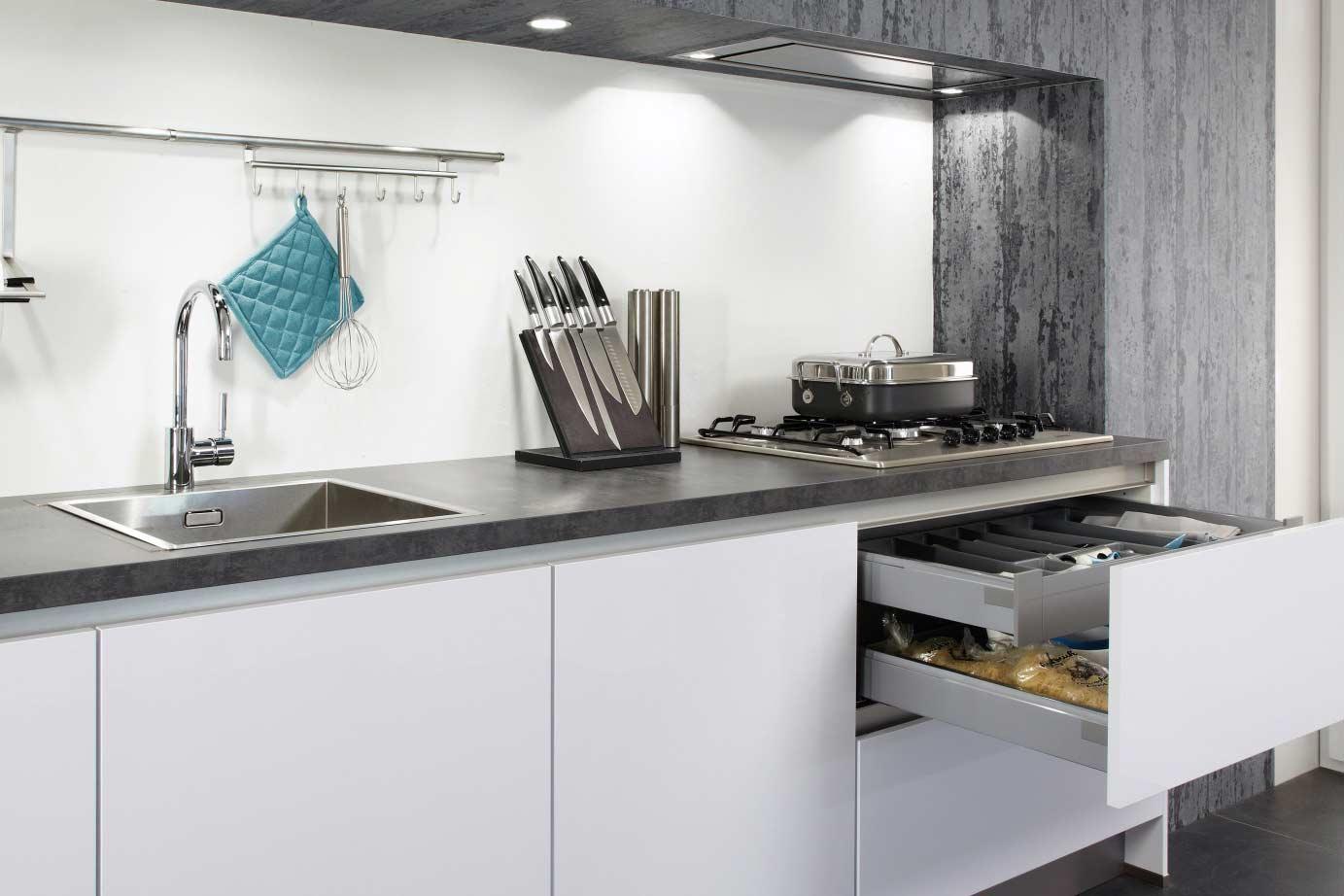 Goedkope Landelijke Keukens : Goedkope landelijke keukens good goedkope landelijke keukens les