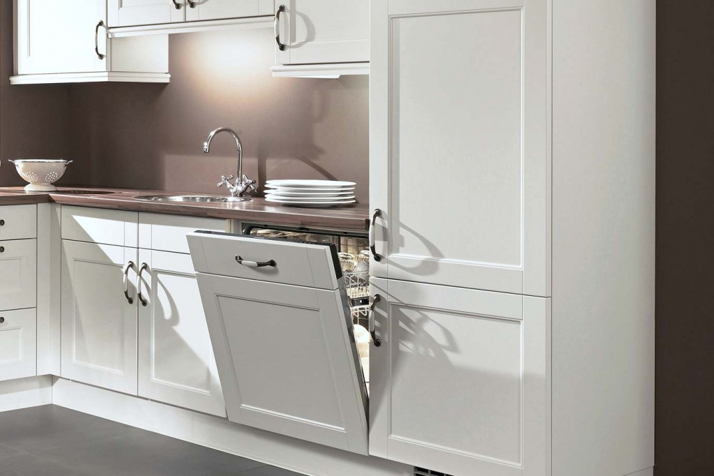 Goedkope keukens in kleine ruimte beste inspiratie voor huis ontwerp - Keuken klein ontwerp ruimte ...