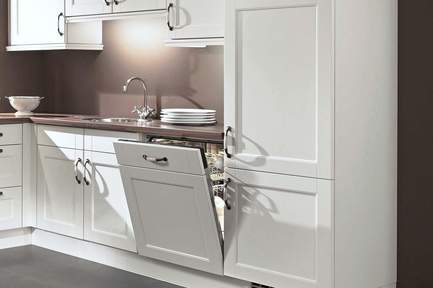 Kleine keuken modellen - Kleine keuken amerikaanse keuken ...