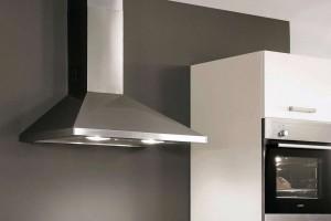 rechte-keuken-_2_12