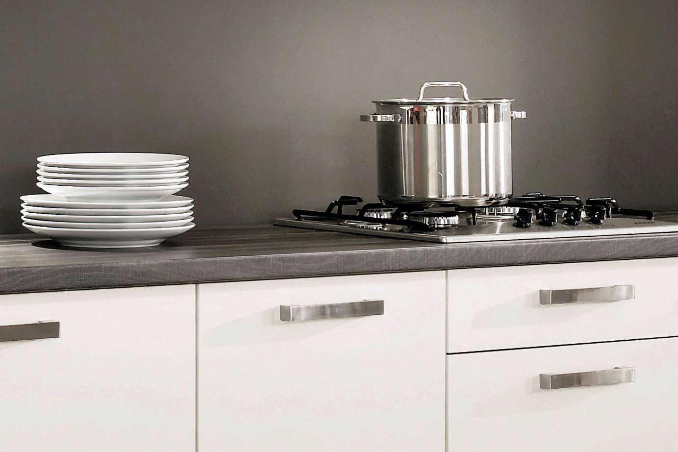 Goedkope Keukens In Kleine Ruimte : Goedkope keukens in kleine ruimte