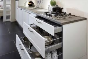 rechte-keuken-_6_16