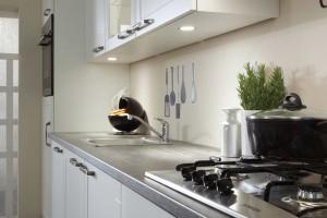 rechte-keuken-_7_17