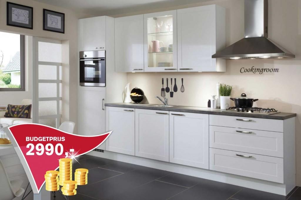 Goedkopen Keukens: Keuken inrichting keukeninrichting keukens ...