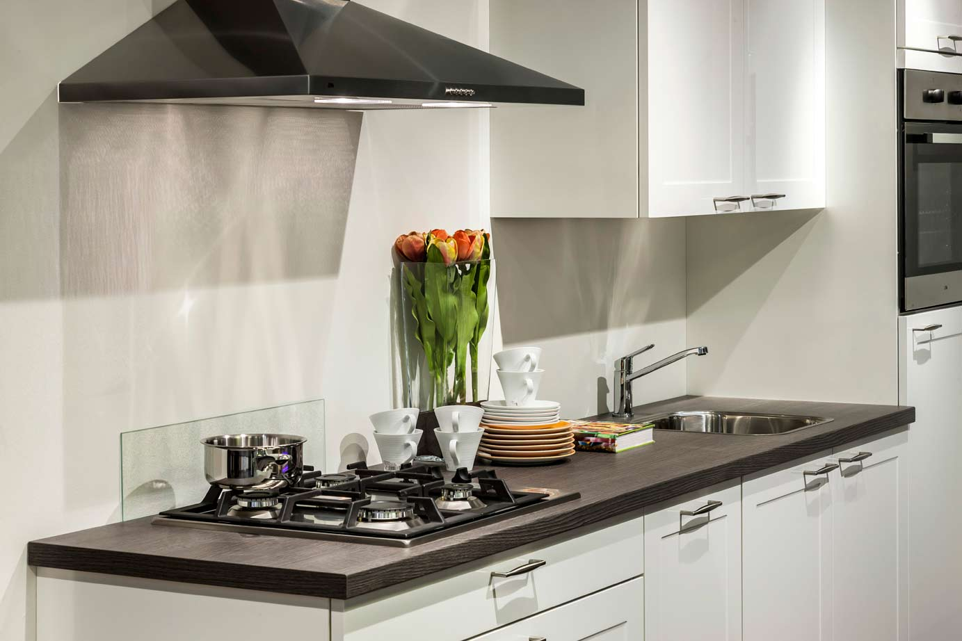 Poggenpohl Keuken Kosten : Goedkope keukenapparatuur – Goedkope DB keukens